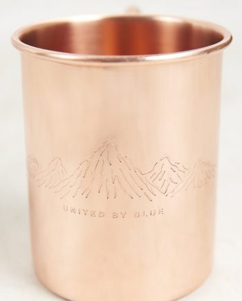 united_by_blue_mug_outdoor_copper_1