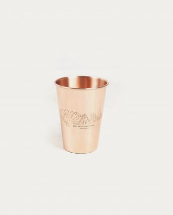 united_by_blue_to_the_woods_copper_tumbler