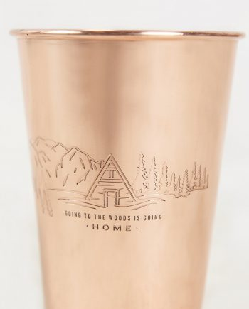 united_by_blue_to_the_woods_copper_tumbler_1