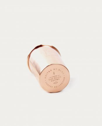 united_by_blue_to_the_woods_copper_tumbler_2