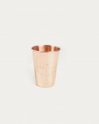 united_by_blue_work_hard_copper_tumbler united_by_blue_work_hard_copper_tumbler