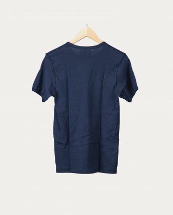 fleur_de_bagne_tee_shirt_tatouges_du_milieu_1