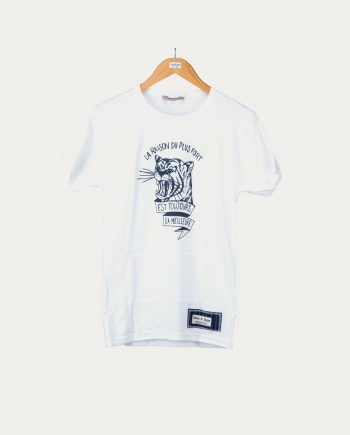 fleur_de_bagne_tee_shirt_tiger_cyr