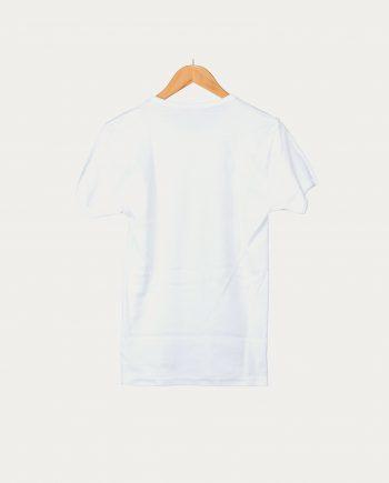 fleur_de_bagne_tee_shirt_tiger_cyr_1