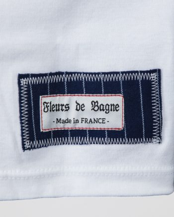 fleur_de_bagne_tee_shirt_tiger_cyr_2
