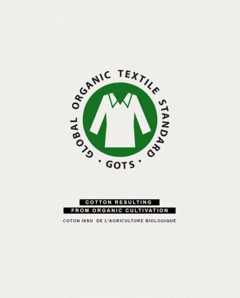 hemen_logo_organic_clothing