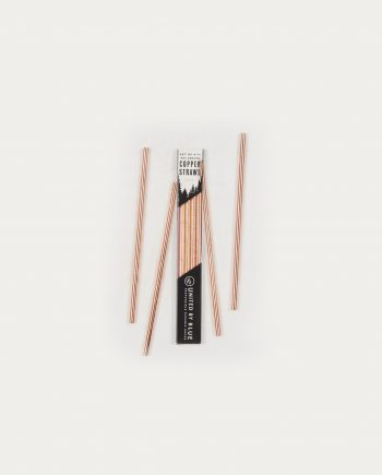 united_by_blue_classic_pailles_copper_straw_set_1