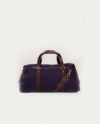 united_by_blue_sac_drew_duffle_blue