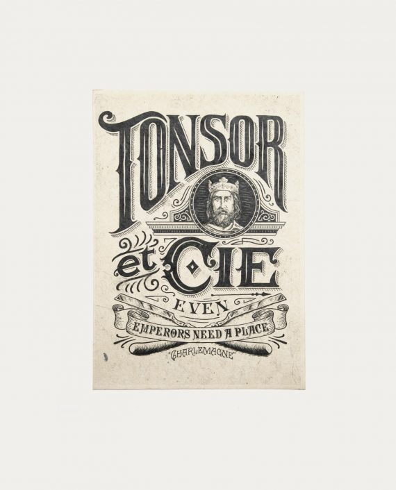 Tonsor_cie_affiche_need_a_place_emperors