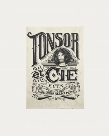 Tonsor_cie_affiche_need_a_place_rock