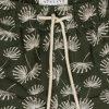 atalaye_maillot_palm_spring_seaweed