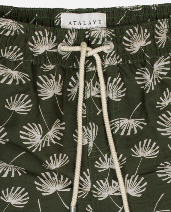 atalaye_maillot_palm_spring_seaweed_2