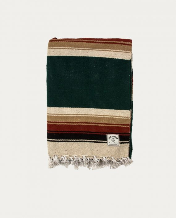 iron_resin_calle_blanket_green