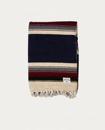 iron_resin_calle_blanket_navy