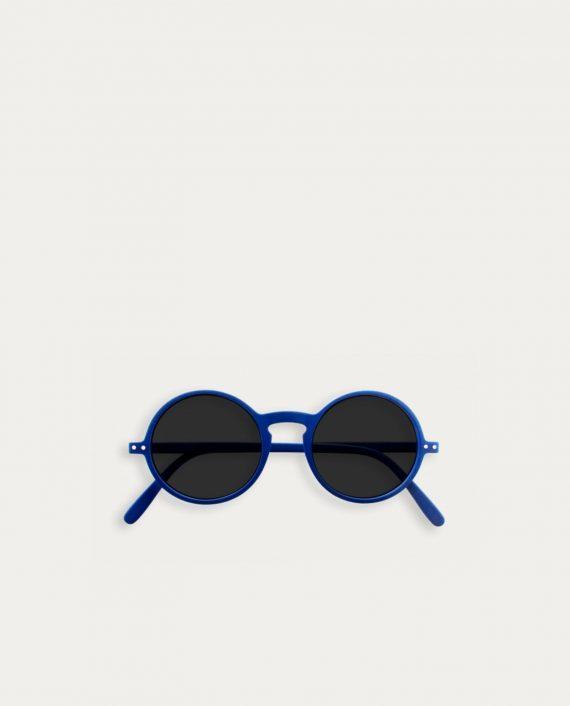izipizi_lunette_de soleil_sun_g_blue