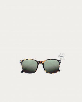 seeconcept_lunette_de soleil_sun_nautic_tortoise