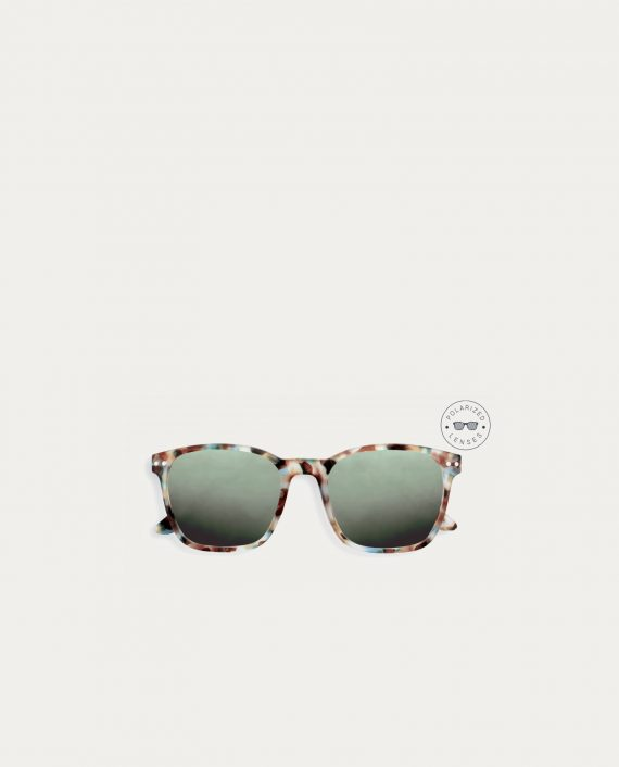 seeconcept_lunette_de soleil_sun_nautic_tortoise_bleu