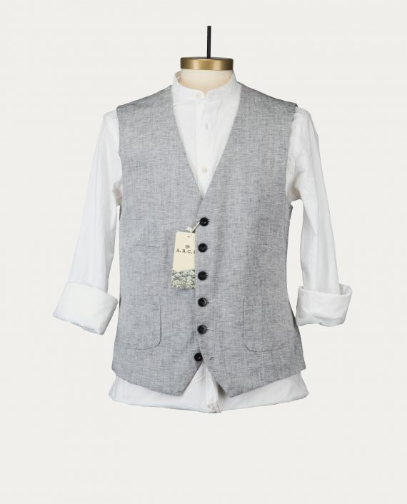 tonsor_cie_abcl_japan_gilet_jave_mouline_canvas
