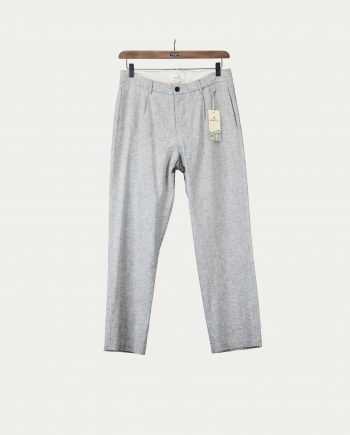 tonsor_cie_abcl_japan_pantalon_miniera-canvas_mouline