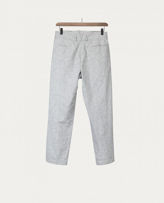 tonsor_cie_abcl_japan_pantalon_miniera-canvas_mouline_2