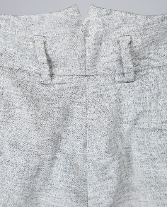 tonsor_cie_abcl_japan_pantalon_miniera-canvas_mouline_3