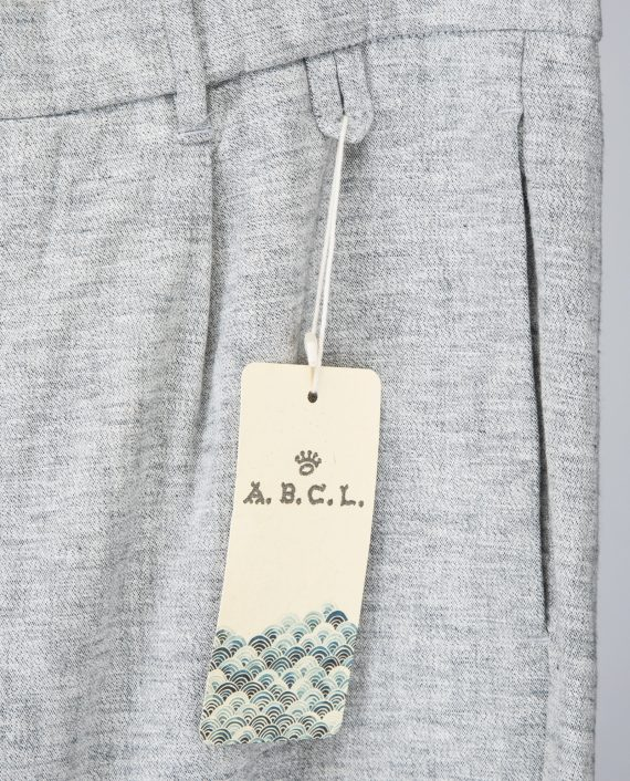 tonsor_cie_abcl_japan_pantalon_miniera-canvas_mouline_4