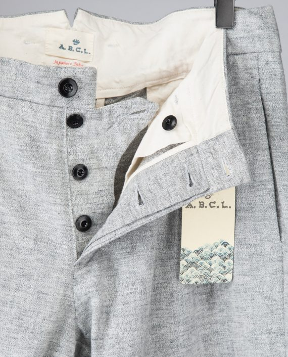 tonsor_cie_abcl_japan_pantalon_miniera-canvas_mouline_5