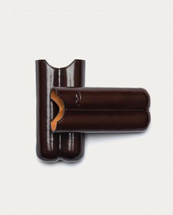 tonsor_cie_il_busetto_etui_cigare_brun_2