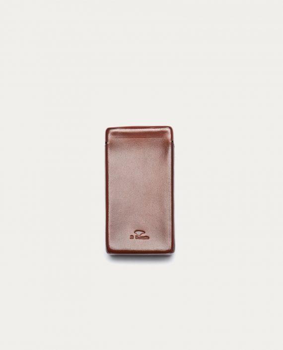 tonsor_cie_il_busetto_etui_cigarette_brun_1