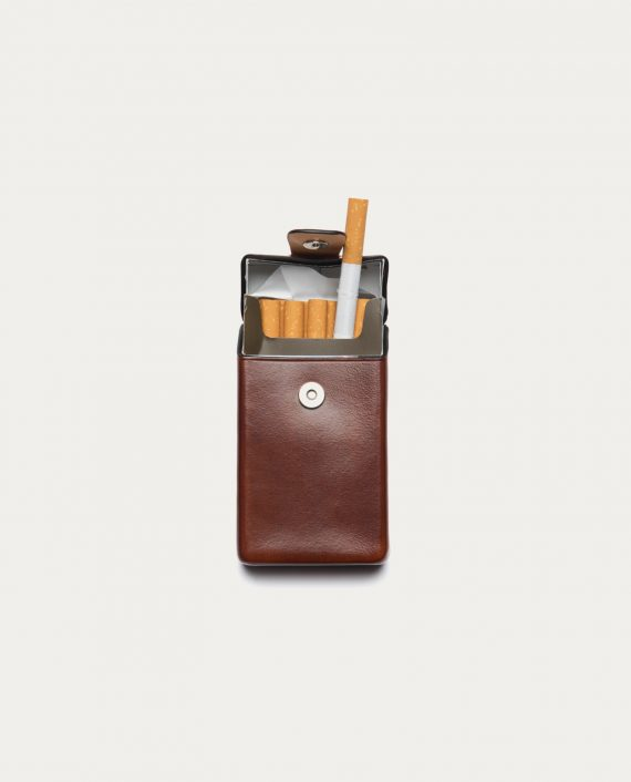 tonsor_cie_il_busetto_etui_cigarette_brun_2