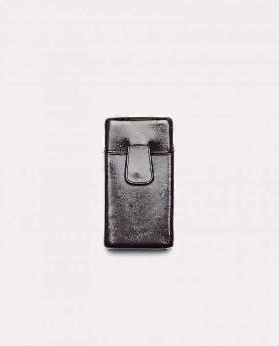 tonsor_cie_il_busetto_etui_cigarette_noir