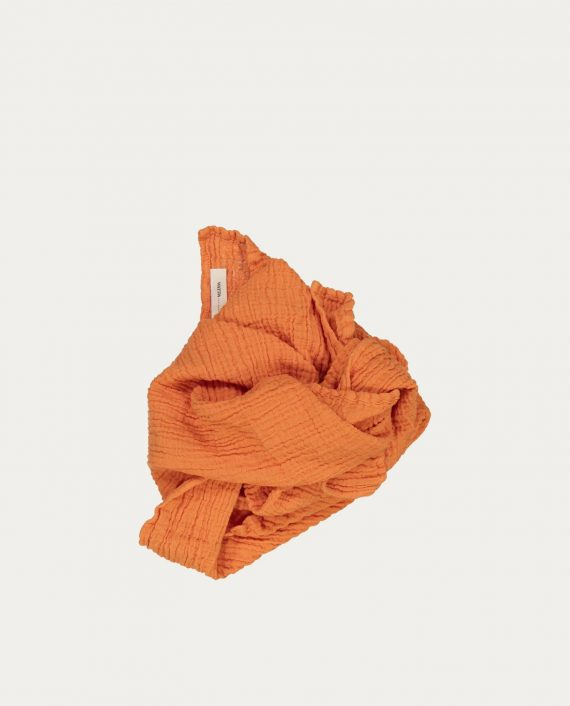 wayda_foulard_big_holi_orange