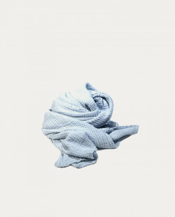 wayda_foulard_big_water_blue