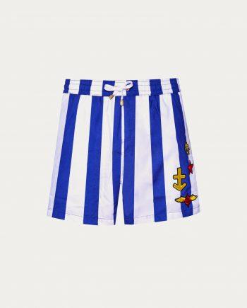 tonsor_cie_kloters_striped_swim_short