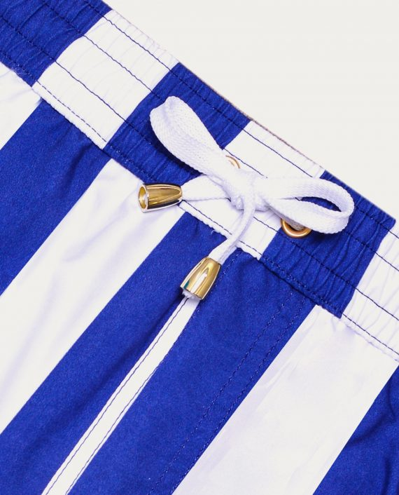 tonsor_cie_kloters_striped_swim_short_1
