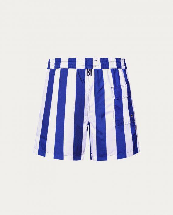 tonsor_cie_kloters_striped_swim_short_2