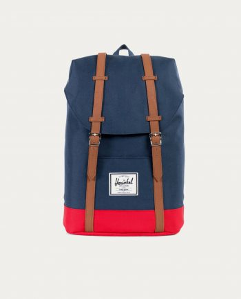 sac_a_dos_herschell_retreat_navy_red_tan