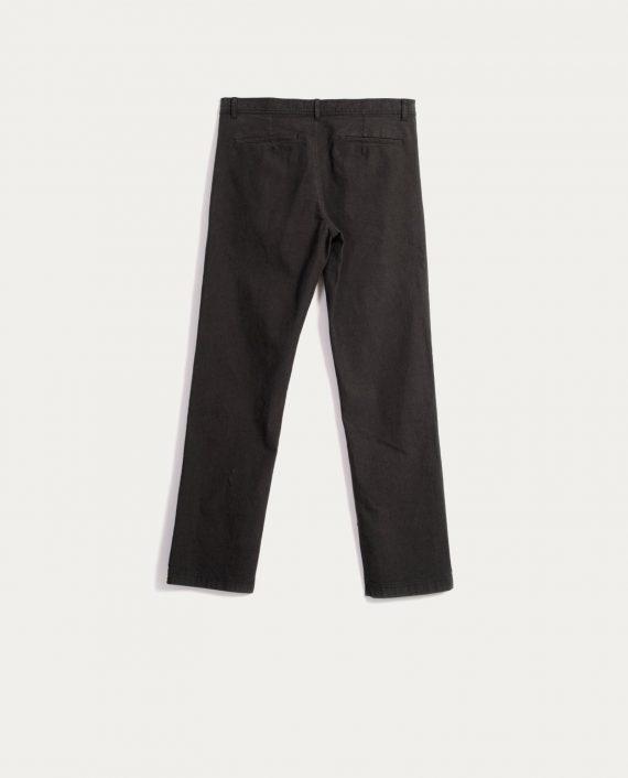hansen_fred_regular_pantalon_1