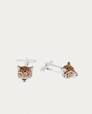 nach_bijou_bouton_de_manchettes_leopard