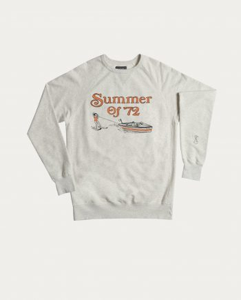 step_art_sweat_summer_of_72_gris