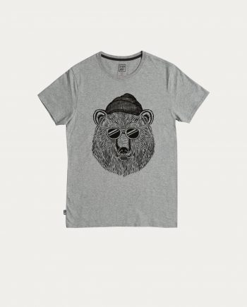 step_art_tee_shirt_bear_and_sun_gris