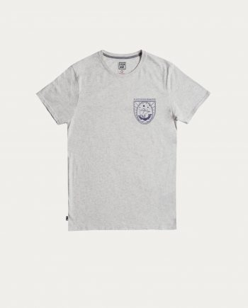 step_art_tee_shirt_fluctuat_nec_mergitur_gris