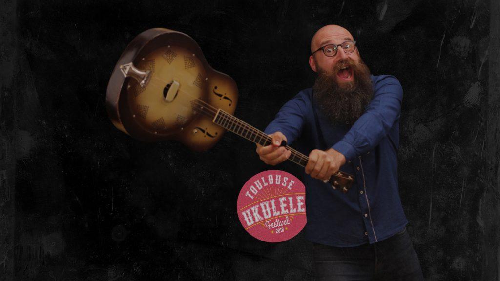 ael_tonsor_cie_ukulele_tuf_toulouse_festival_triolian_national_vintage_biere_veilleur