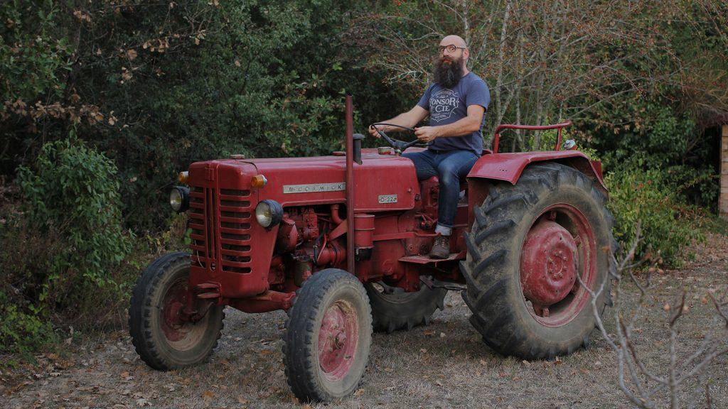 tonsor_cie_auto_moto_classic_voiture_collection_tracteur