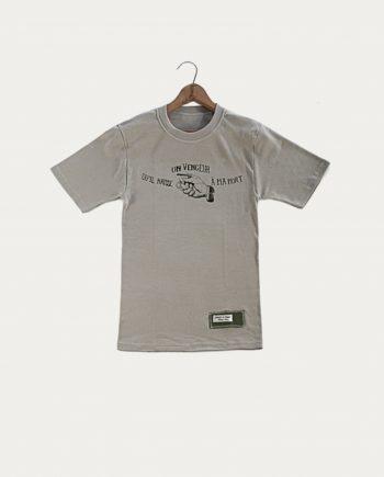 fleurs_de_bagne_tee_shirt_a_ma_mort