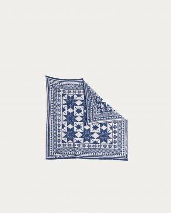 hansen_garments_bandana_two_snow_bleu_blanc