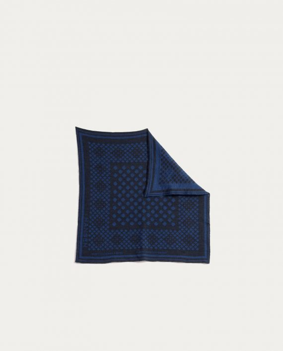 hansen_garments_bandana_two_snow_bleu_gris