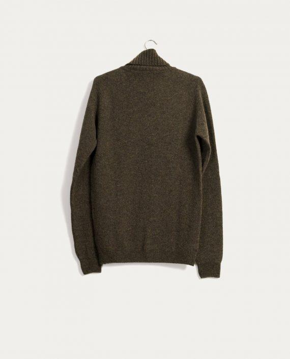 hansen_garments_single_stitch_turtleneck_sweater_chene_1