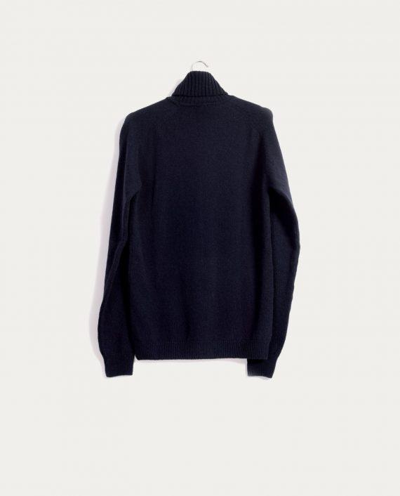 hansen_garments_single_stitch_turtleneck_sweater_navy_1