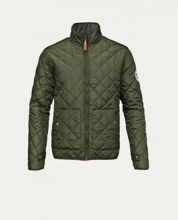 knowlede_cotton_apparel_blouson_reversible_quilted_jacket
